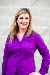 Melissa Kramer Host MC, DJ, Wedding & Event Consultant Kramer Events