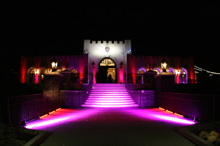 Http Kramerweddings Com Lighting Design