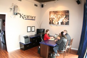 Kramer-Entertainment-Office-San-Luis-Obispo-DJ-Lighting