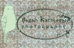 Sarah Kathleen Photography